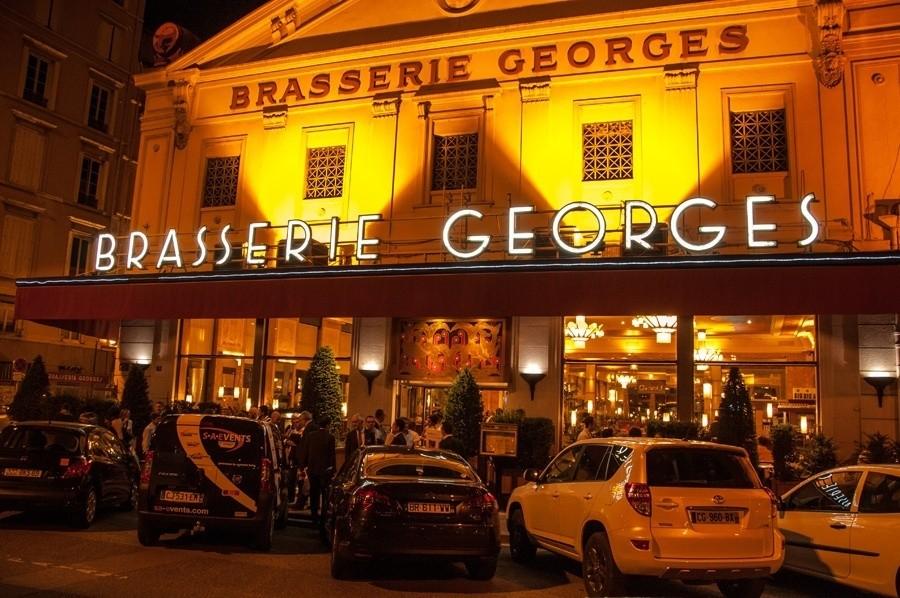 anniversaire_entreprise_sa_events_lyon_brasserie_georges
