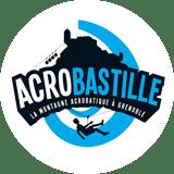 accrobastille