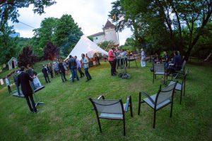 Brochette-meeting-sport-aventure-4