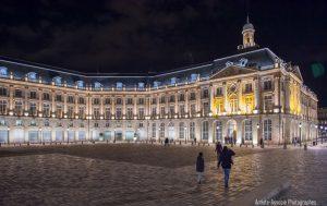Soiree-de-gala-Bordeaux2