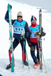 ariane-slalom-2