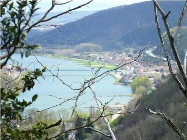 Séminaire atypique dans la Vallée du Rhône