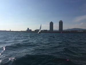 Incentive à Barcelone : recette d'un séjour d'exception