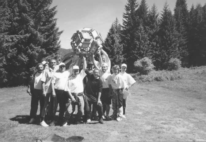 sphère_teambuilding_2001